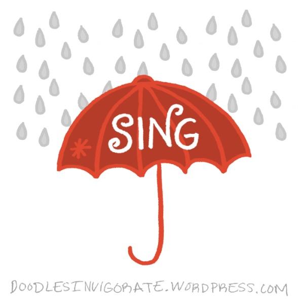 sing_Doodles-Invigorate