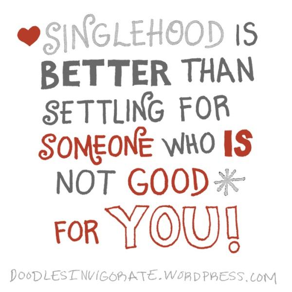 singlehood_Doodles-Invigorate