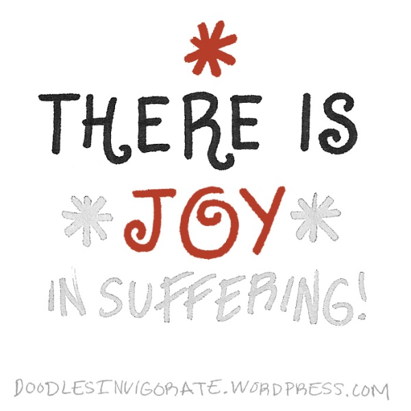 there-is-joy_Doodles-Invigorate
