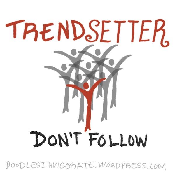 trendsetter_Doodles-Invigorate