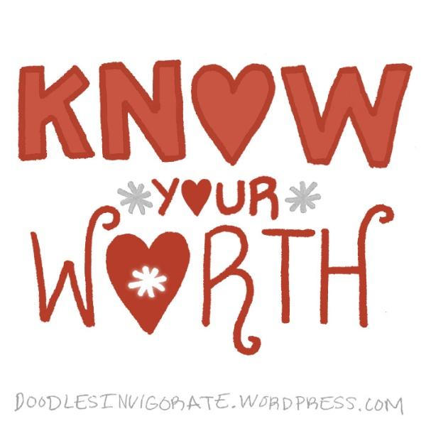 worth_Doodles-Invigorate