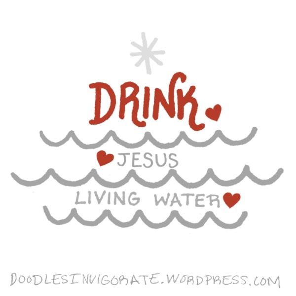 drink_Doodles-Invigorate