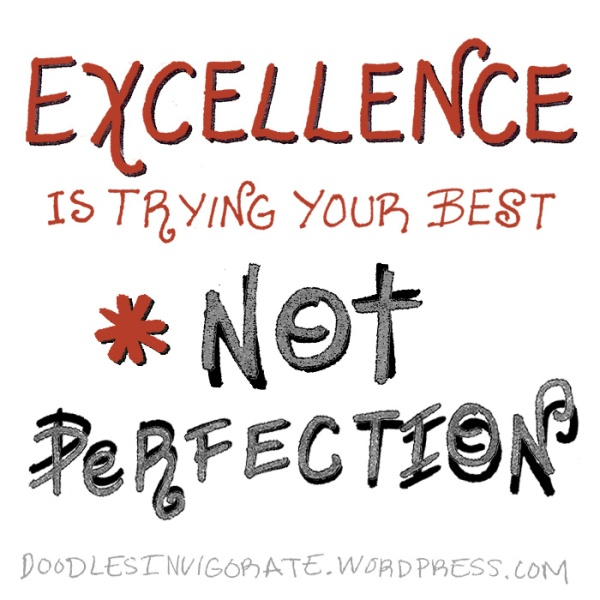 excellence_Doodles-Invigorate