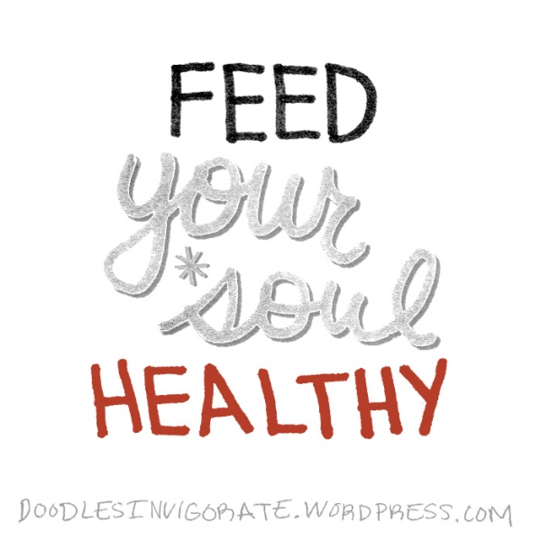 feed_Doodles-Invigorate