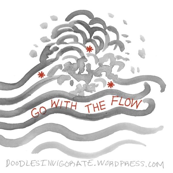 flow_Doodles-Invigorate