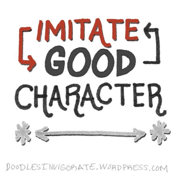 imitate_Doodles-Invigorate