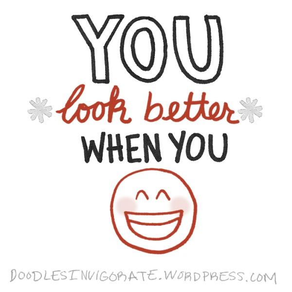 look-better_Doodles-Invigorate