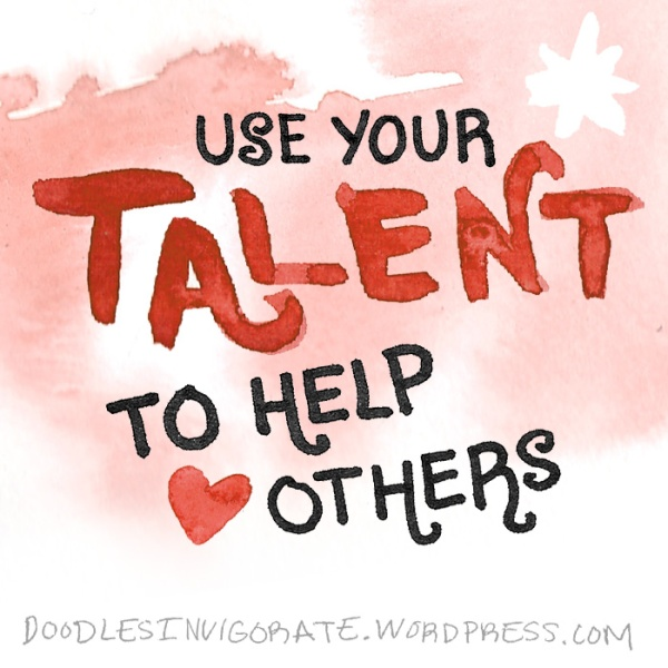 talent_Doodles-Invigorate