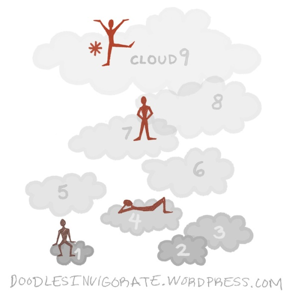 cloud9_doodles-Invigorate
