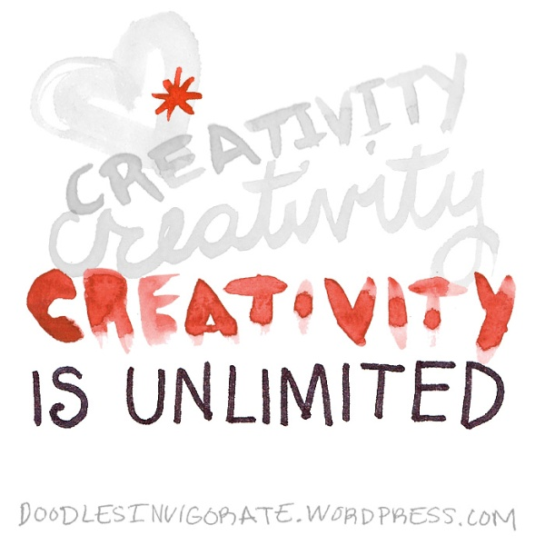 creativity_Doodles-Invigorate