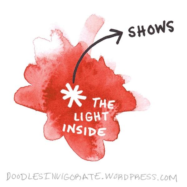 inside-lights_Doodles-Invigorate
