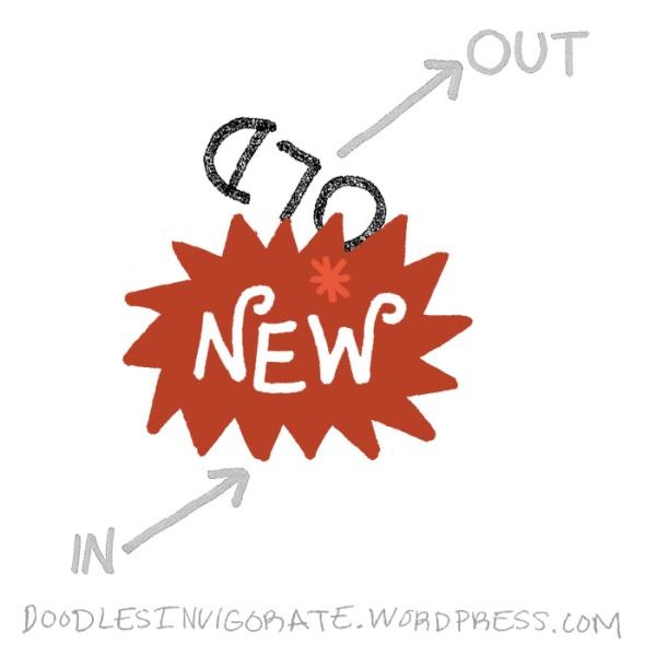 new_Doodles-Invigorate
