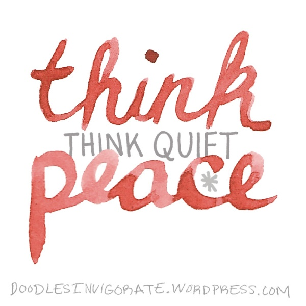 think-quiet_Doodles-Invigorate