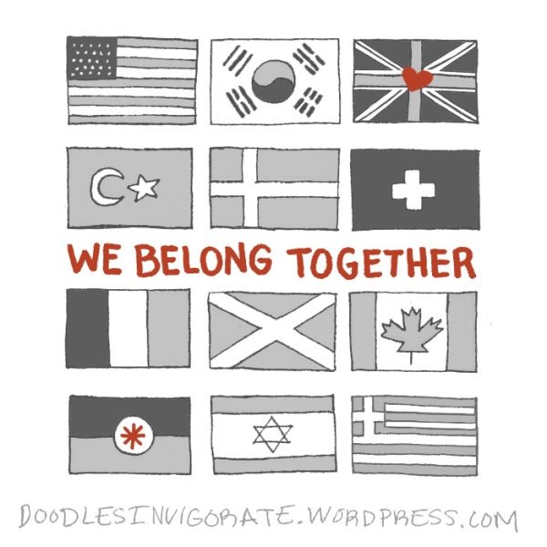 together_Doodles-Invigorate