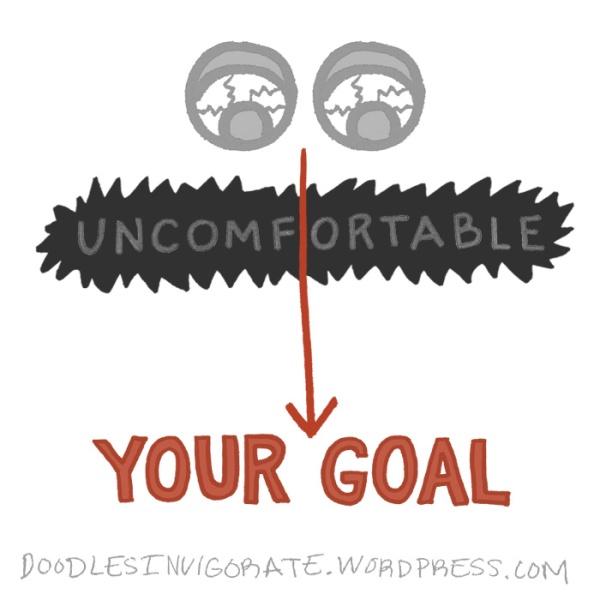 uncomfortable_Doodles-Invigorate