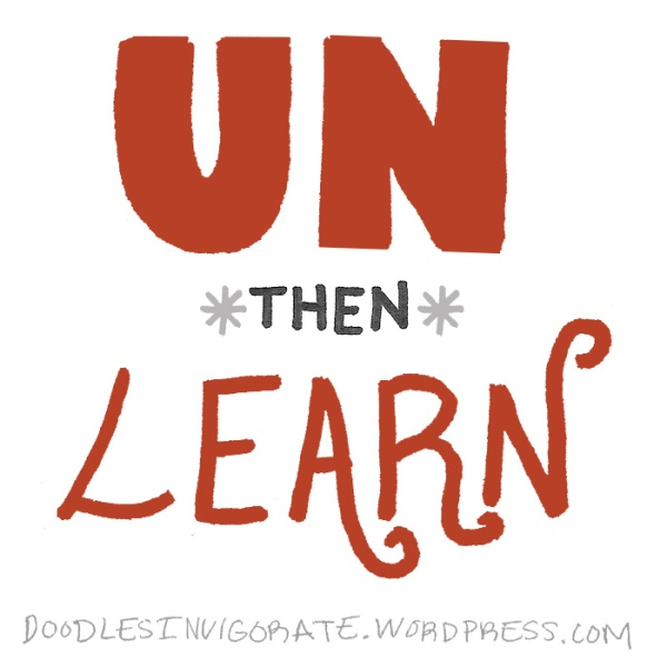 unlearn_Doodles-Invigorate