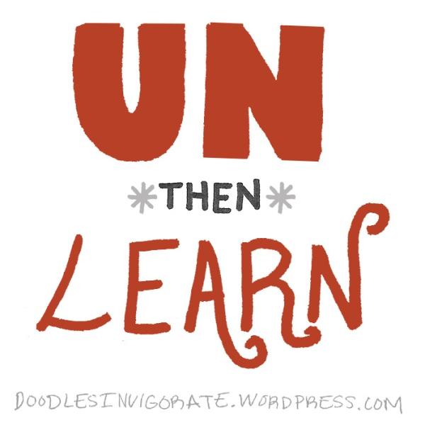 unlearn_Doodles-Invigorate