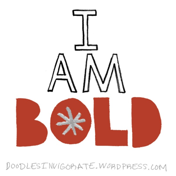 I-AM-bold_Doodles-Invigorate