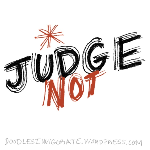 judge-not_Doodles-Invigorate