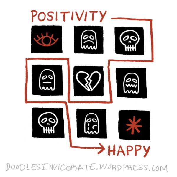 positivity_Doodles-Invigorate