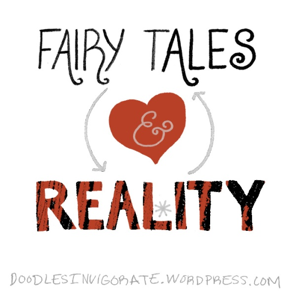Reality_Doodles-Invigorate