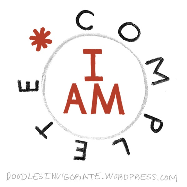 I-AM-complete_Doodles-Invigorate
