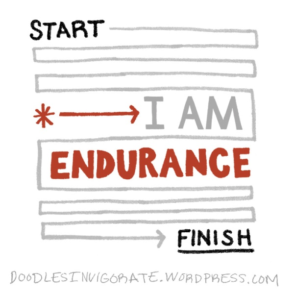 I-AM-endurance_Doodles-Invigorate