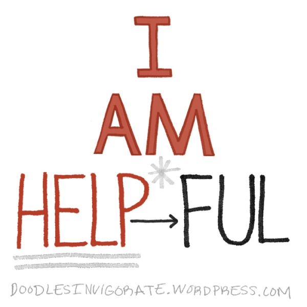 I-AM-helpful_Doodles-Invigorate