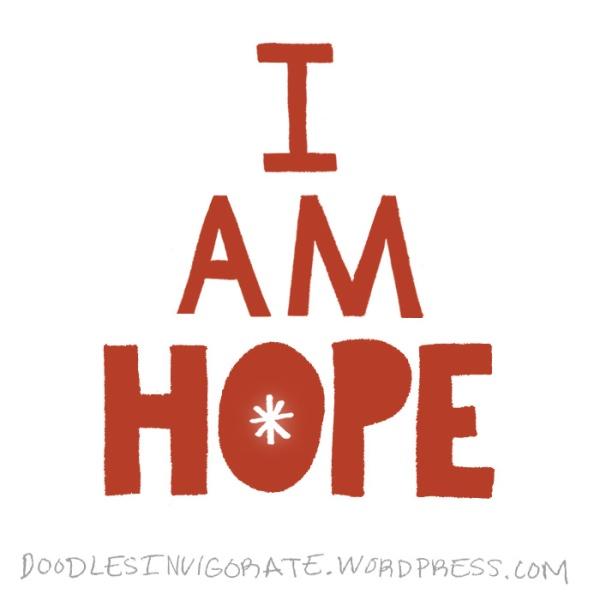 I-AM-hope_Doodles-Invigorate