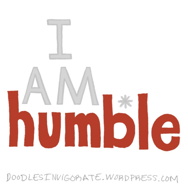 I-AM-humble_Doodles-Invigorate