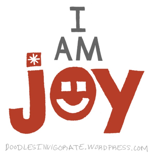 I-AM-joy_Doodles-Invigorate