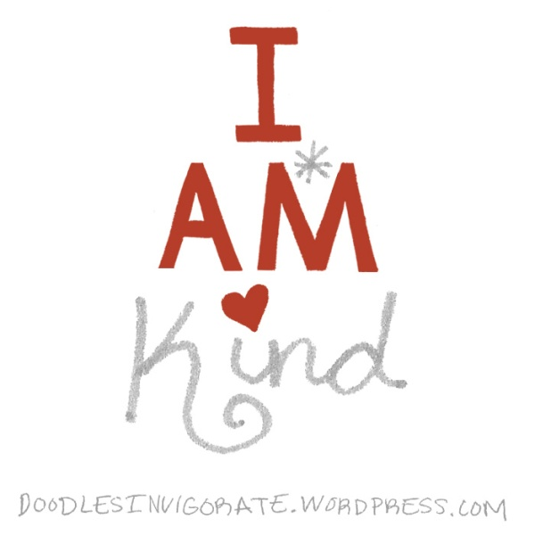 I-AM-kind_Doodles-Invigorate