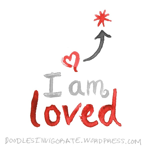 I-AM-LOVED_Doodles-Invigorate