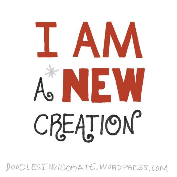 I-AM-new_Doodles-Invigorate