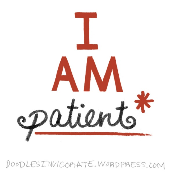 I-AM-patient_Doodles-Invigorate