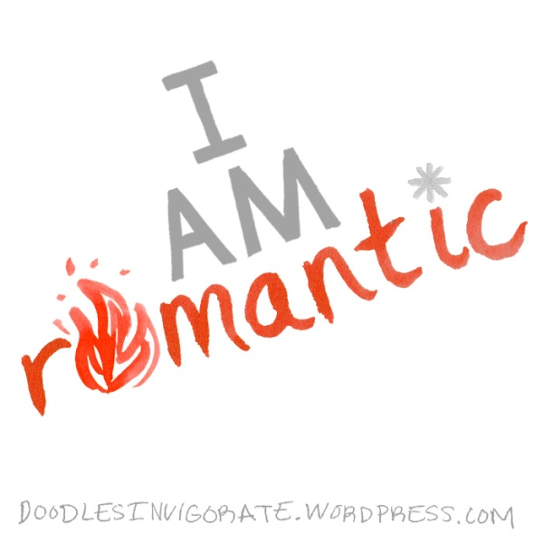 I-AM-romantic_Doodle-Invigorate