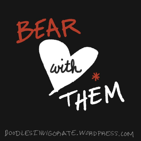 bear-love_Doodles-Invigorate