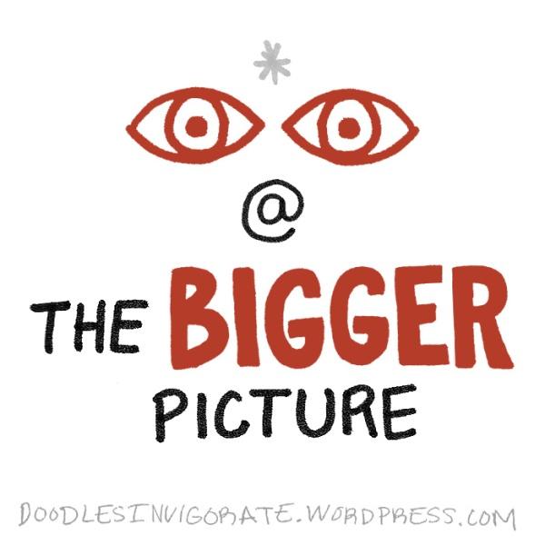 bigger_Doodles-Invigorate