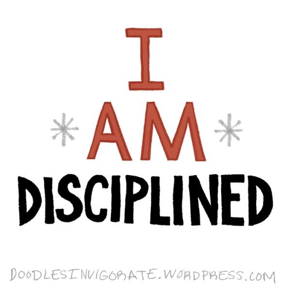 I-AM-disciplined_Doodles-Invigorate