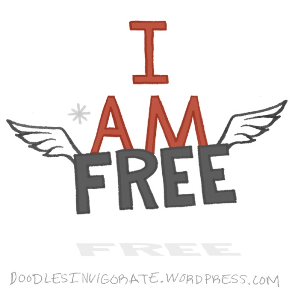 I-AM-free_Doodles-Invigorate