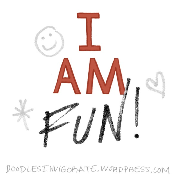I-AM-fun_Doodles-Invigorate