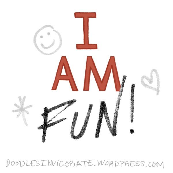I-AM-fun_Doodles-Invigorate