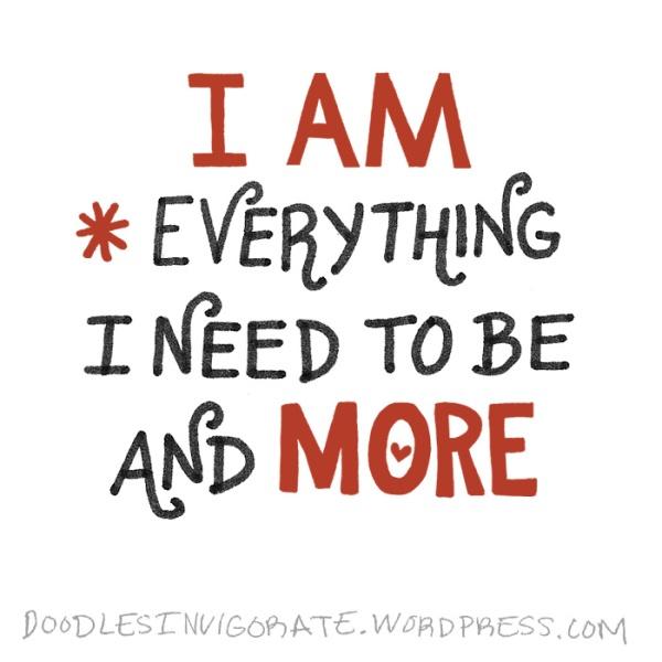 I-AM-more_Doodles-Invigorate