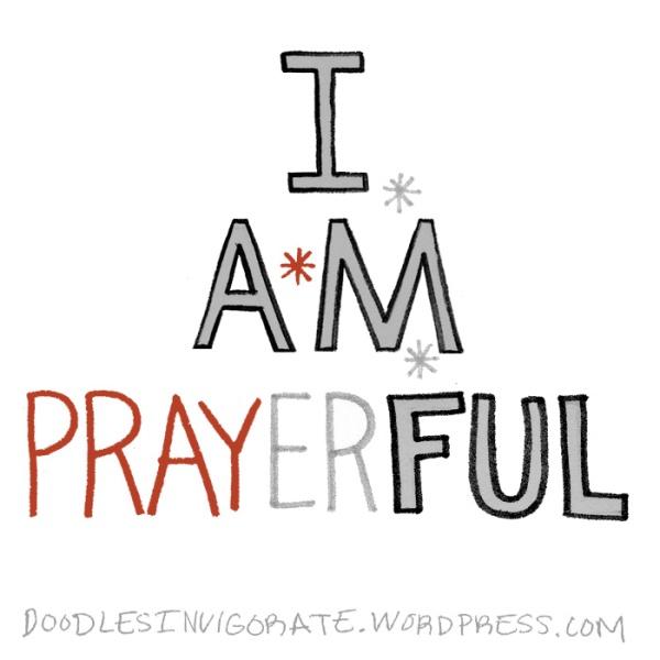 I-AM-prayerful_Doodles-Invigorate
