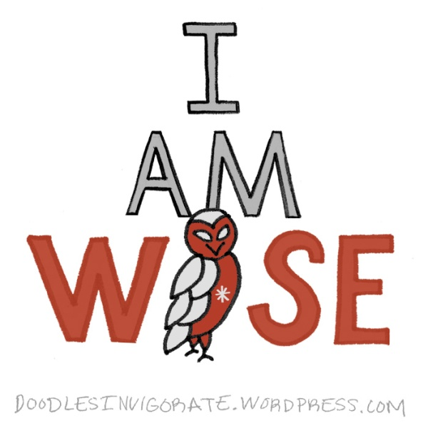 I-AM-wise_Doodles-Invigorate