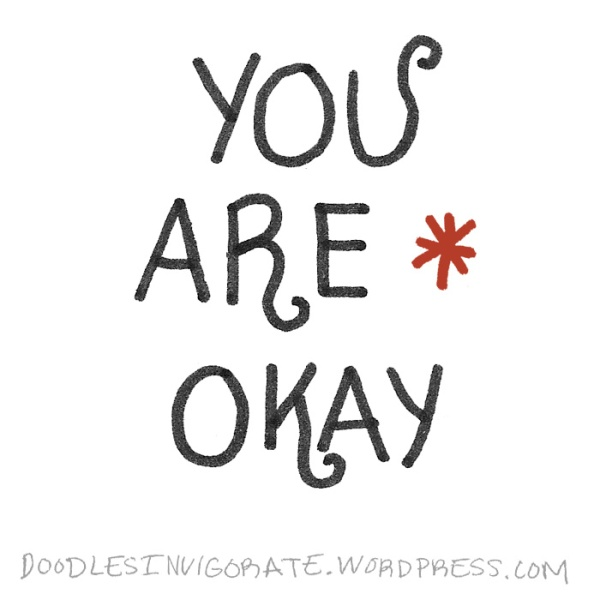 you-are-okay_Doodles-Invigorate