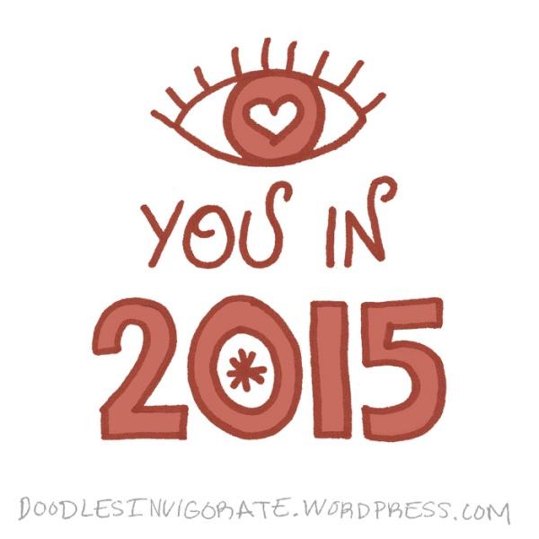 2015_Doodles-Invigorate
