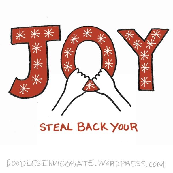 joy_DoodlesInvigorate