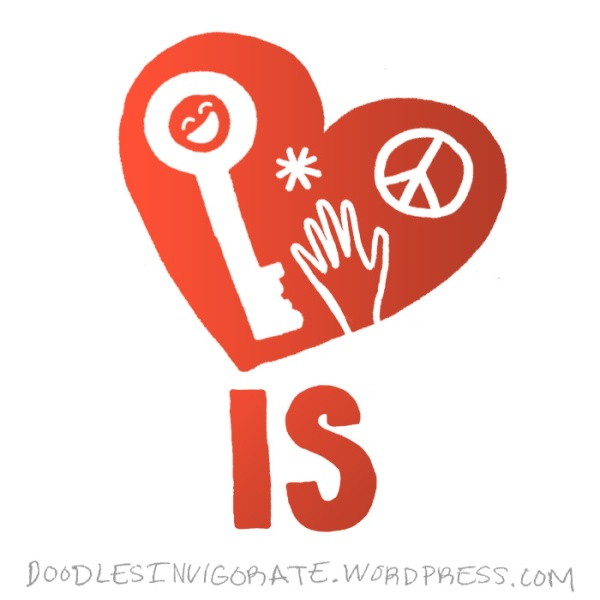 love-is_Doodles-Invigorate