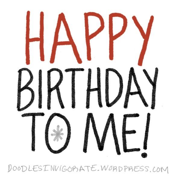birthday_Doodles-Invigorate
